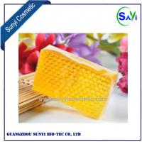 Buy cheap Honey natural handmade soap from wholesalers