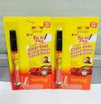 Buy cheap New Car Coat Scratch Remover Pen Repair Applicator Fix It Pro Simoniz Clear Pens from wholesalers