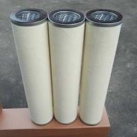 Buy cheap Peco Replacement Coalescer Filter Element 90mm ID NGGC - 336 - PL - 01 Model from wholesalers