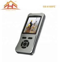 Buy cheap Compact Guard Tour Patrol System Take HD Photos At Night With Flashlight Function from wholesalers