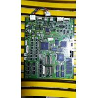 Buy cheap 28800H1300A 288071300A 2880 0H1300 2880 71300 Konica R2 Minilab Part CPU Board product