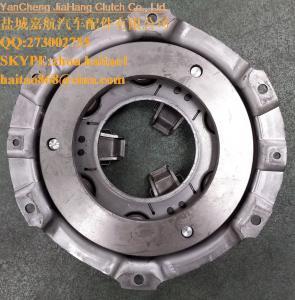 Buy cheap Pressure Plate Assembly, New, Bolens, Iseki, Kubota, Satoh, White, 33-0111295 product