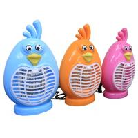 Buy cheap Electric Mosquito Killer Cartoon Chicken  , Insect And Mosquito Killer With Night Light from wholesalers