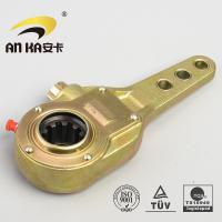 Buy cheap hot sale trailer slack adjuster for sale truck part KN47001 high quality and favorable price manufacturing from wholesalers