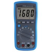 Buy cheap Auto Range Multimeter——FT168 from wholesalers