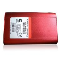 Buy cheap Cummins Inline 5 Data Link Adapter Auto Diagnostic Code Reader for RS-232 PC PDA from wholesalers
