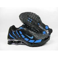 Buy cheap china factory wholesale nike shox r4 r5 nz oz. tl3 tl5 from wholesalers