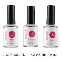 Buy cheap Hotsales Easy Apply Uv Gel Acrylic Dipping Powder For Nail Art Designs from wholesalers