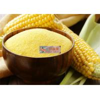Buy cheap Freeze Dried Sweet Corn Powder Without Antiseptics Health Instant For Drink from wholesalers