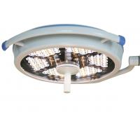 Buy cheap 60W Plastic Shadowless Surgical Operating Light Adjustable Illuminance FDA Approval from wholesalers