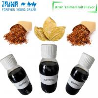 Buy cheap Free samples Biscuit ejuice liquid flavor flavour concentrate add in PG VG base for cigarette product
