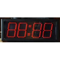 Buy cheap Electronic Billboard Manufacturers from wholesalers