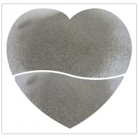 Buy cheap First grade sandblasting brown fused alumina grit used in abrasives manufacturing from wholesalers