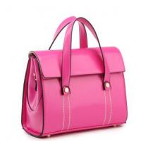 Buy cheap China Manufacturer Fashion lady handbag product