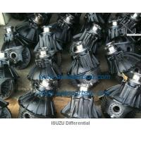 Buy cheap NUCLEO DEL TFR RELACION 41/10 , Supply Differential Assy for ISUZU TFR 10:41 Diff product