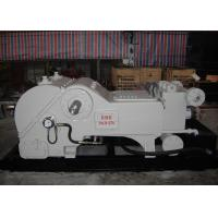 Buy cheap Drilling Oil Rig Equipment High Pressure Oilfield Pz7 - Pz 11 Mud Pump from wholesalers