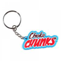Buy cheap Rubber PVC Keychain from wholesalers
