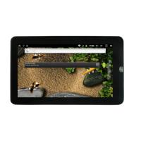 Buy cheap Multi Touch Google Android 4.0 Mid 10.1 Tablet PC With WIFI, 3D Game, 3D Video from wholesalers