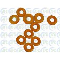 Buy cheap Co-extruded/core-filling snack food processing line from wholesalers