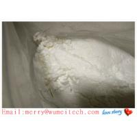 Buy cheap Sexual Enhancer Drugs White Powder Tadalafil Cialis 171596-29-5 for Men from wholesalers