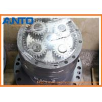 Buy cheap Kawasaki Hydraulic swing Gearbox SM220-2M For Kobelco Excavator SK200-6 from wholesalers