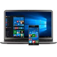 Buy cheap Installation Media Windows 10 License Key , Operating System Win 10 Pro Product Key from wholesalers