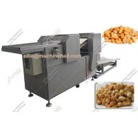 Buy cheap Automatic Chin Chin Making Machine|Stainless Steel Chin Chin Cutter Machine from wholesalers