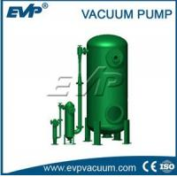 Buy cheap Jet condenser vacuum system product
