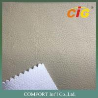 Buy cheap DE90 Design PU Synthetic Leather For Sofa / Chair / Cushion / Furniture from wholesalers