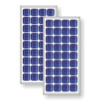 Buy cheap Solar Panel (GSM-130series) from wholesalers
