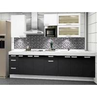 Buy cheap Magicstone&Durasein Pure Acrylic Solid Surface Countertops from wholesalers