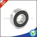 Buy cheap 2014 miniature ball bearing/inch ball bearing/micro ball bearing from wholesalers