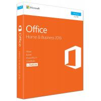 Buy cheap Retail Office Home And Business 2016 For Mac Download All LanguageOnline Activation from wholesalers