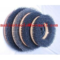 Buy cheap stone cleaning brushes for cleaning granite from wholesalers