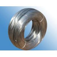 Buy cheap Aluminium Wire # from wholesalers