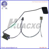 Buy cheap car accesories fuel level sensor Russia Lada from Wholesalers