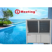Buy cheap Meeting Air To Water Heat Pump MDY300D For Swim Pools Spa Tubs Hot Water Heater from wholesalers