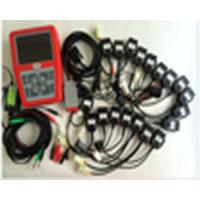 Buy cheap High Precise BMW Diagnostics Tool diagnostic scanner for motorcycles product