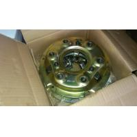 Buy cheap Foton FT254 Tractor Parts FT200.21.011 clutch Assembly product