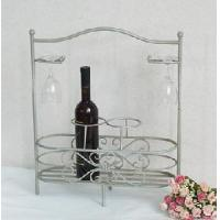 Buy cheap Wine Rack (PL08-7059 ) from wholesalers