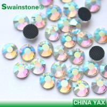 Buy cheap dmc crystal hot fix stone;hot fix dmc crystal stone;crystal hot fix dmc stone from wholesalers