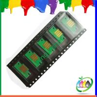 Buy cheap refillable cartridge chip for Canon IPF9010S IPF9110 IPF9100 chip product
