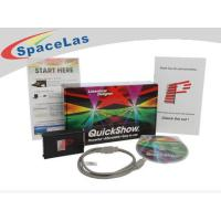 Buy cheap Pangolin Quick Show Laser Software FB3-QS Laser Show Control Software from wholesalers