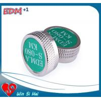 Buy cheap Custom T035 EDM Vise Supper Magnet / King Magnet for CNC Machine from wholesalers