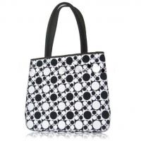 Buy cheap 3.5mm SBR neoprene handbags with full color printed,made in china with factory price from wholesalers