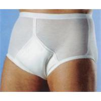 Buy cheap Super absorbing incontinence pad from wholesalers