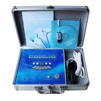 Buy cheap Quantum bio electric body health analyzer AH-Q10 with 41 reports from wholesalers
