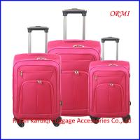 Buy cheap cheap soft luggage case, eva trolley luggage, eva trolley case from wholesalers