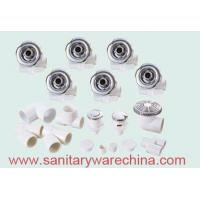 Buy cheap bathtub jets set, Bathtub hydro water hydro spa jet,whirlpool jet,SPA jet nozzle ,AHJ-90P from wholesalers