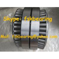Buy cheap Large Scale Steel Tapered Roller Bearings HM926747 / HM926710DC from wholesalers